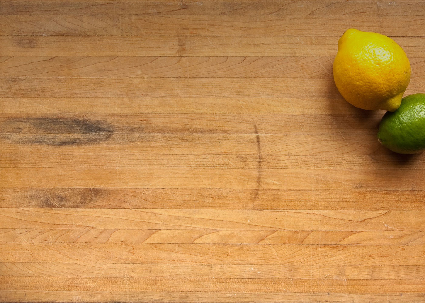 cutting board wallpaper on - photo #15