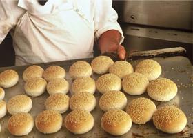 Bread Tray Thumbnail