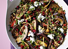 BACKGROUND AubergineBake113540 1 copy