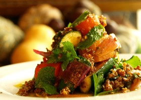 BACKGROUND-quinoa-roast-vege