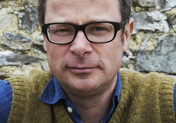 Wheeler, Hugh Biography - Hugh-Fearnley-Whittingstall-banner-credit-Simon-Wheeler-copy