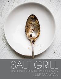 Salt Grill - HI RES Cover