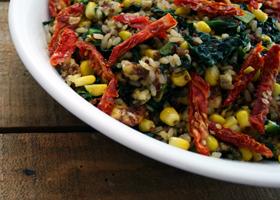 Pesto-Quinoa-thumbnail
