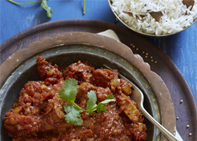 fish-curry-thumbnail-and-feature-image