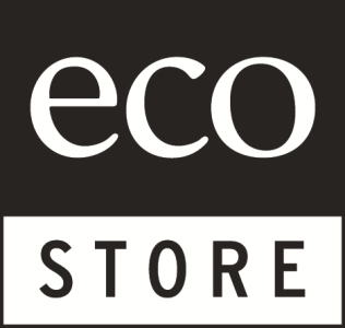 ecostore NEW logo