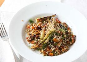 RECIPE-IMAGE-spelt-salad-squash-fennel