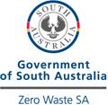 Zero Wasta SA