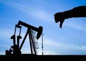 ARTICLES---energy-crisis
