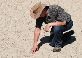 ARTICLES---water-shortages
