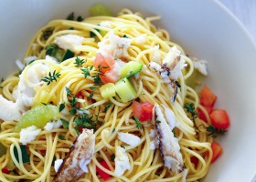 BACKGROUND LINGUINE-WITH-CRAB-EMBED