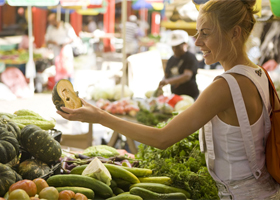 thumbnail farmers market istock