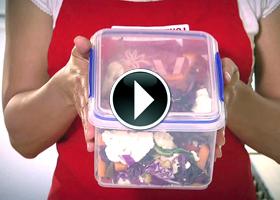 Save food thumbnail