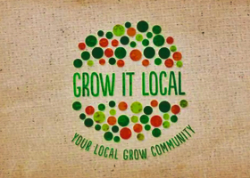 grow it local thumbnail