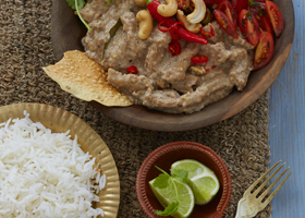 coconutkorma-thumbnail-and-feature-image
