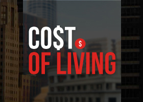 cost of living thumbnail