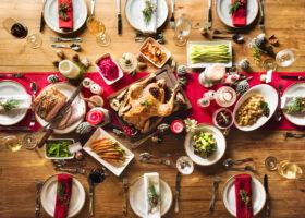 Holiday-Table-Web-Ready